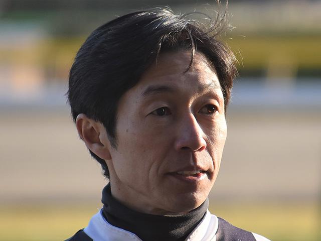 武豊騎手が地方競馬のGI・JpnI全競走を制覇